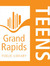 GRPLTeens Grand Rapids Public Library