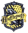Hufflepuff_princess