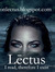 Lectus