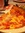 Anusha*Chicago-Style Pizza from Chicago!* (AwesumQueen) | 106 comments