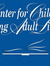 Center for Children's &amp; Young Adult Literature