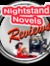 Nightstand Novels