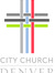 City Church  Denver