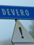 Devero