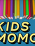 Kidsmomo