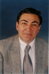 Edik Baghoumian