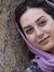 Fatemeh