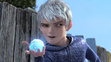 As Hot As Jack Frost