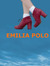 Emilia Polo
