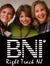 bni RIGHTTRACK NJ