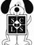 SCLS  Youth Services