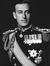 Louis Mountbatten
