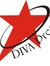 DIVA Press