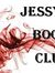 Jessy (Jessy's Book Club)