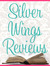 Leigh Ann - Silver Wings Reviews
