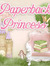 Paperback Princess