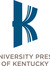 University Press of Kentucky