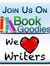 Bookgoodies Network