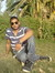 Vikram Rawat