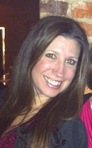 Dr. Laura Meyers