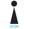 Icon Books