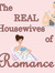 The Real Housewives of Romance Book Blog