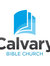 Calvary Bible Church