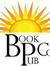 Book Publishing Company