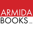 Armida Publications