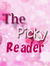 The Picky Reader