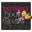 gillian (Tattooed Book Review)