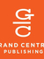 Grand Central Publishing