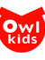 Owlkids Books  Publisher