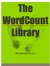 WordCount Library