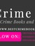 Best Crime Books & More