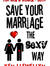 Ken Llewellyn - author of 'Save Your Marriage the Sexy Way'
