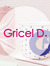 Gricel