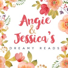 Angie - Angie's Dreamy Reads