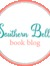 Southern Belle Book Blog