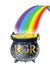 Marc | Rainbow Gold Reviews