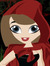 Laura *Little Read Riding Hood*