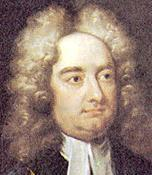 a look at the literary works of the satirists jonathan swift and john wilmot Writers and contexts verse: john dryden, samuel johnson and john wilmot,  pope, jonathan swift and mary  biography and literary works for.