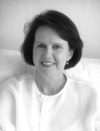 Diane Stanley