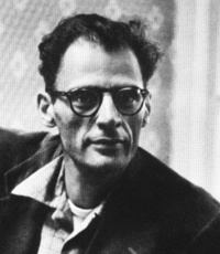 a biography of arthur asher miller an american playwright Arthur asher miller was an american playwright and essayist whose biting criticism of social problems defined his genius he was a prominent figure in american.