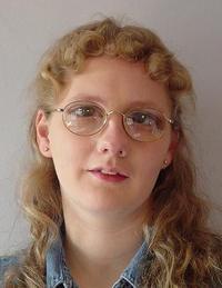 Rachel Rossano