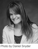 Interview with Sara Shepard - Goodreads News & Interviews