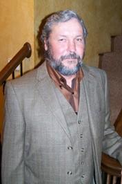 Rickey Bray