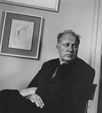 Theodore Roethke (Author of The Collected Poems) Theodore Roethke