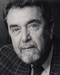 a biography of leo buscaglia dr love and motivational speaker Living, loving and learning is a delightful collection of buscaglia's informative and amusing lectures, delivered worldwide between 1970 and 1981 this inspirational book is for all those eager to accept the challenge of life and to profit from the wonder of love.
