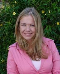 Jennifer Haymore